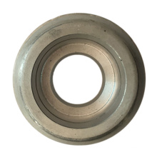 Die Casting of Bearing Seat
